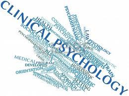 Clinical psychology phd dissertation