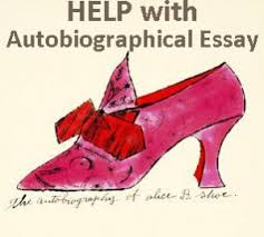 Psychology Sample Essays For Graduate School