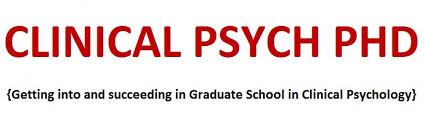 clinical psychology masters personal statement Specialization in clinical psychology program the clinical psychology program offers courses and training leading to the degree of doctor of philosophy (phd) in clinical psychology.