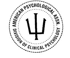 autobiographical essay for psychology internship
