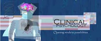 clinical psychology phd personal statements